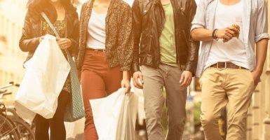 millennials-favorite-brands