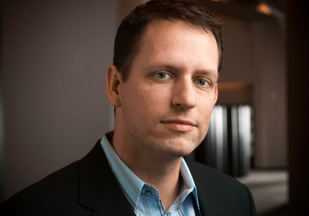 peter-thiel-eccentric-rich-people