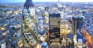 the-top-14-richest-cities-world