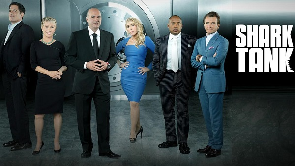 top-5-worst-blunders-all-businessmen-make-according-to-shark-tank