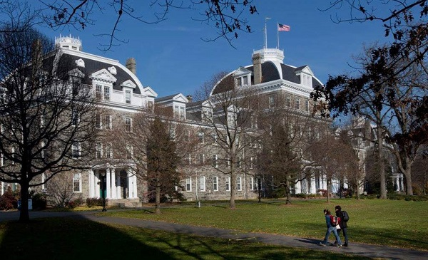 americas-top-colleges-swarthmore-college
