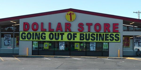 dollar-store-investments