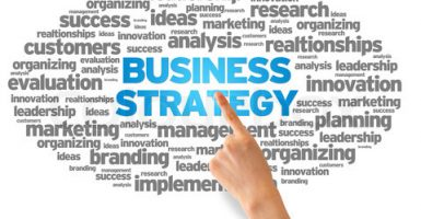 business-strategy-for-modern-world