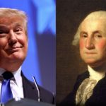 Top 5 Richest U.S Presidents in history