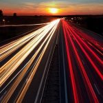 Intelligent highways: A step to the future