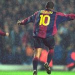 Rivaldo: the poor boy who won everything in football