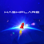 Hashflare and its Third Anniversary