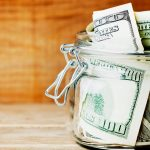 How to save money: Tricks to achieve it easily