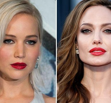 top paid actresses hollywood