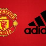 The 4 most expensive teams in the world
