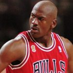 The 5 highest paid players of the NBA history