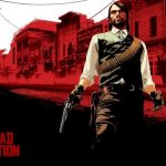 The 5 most expensive videogames in history