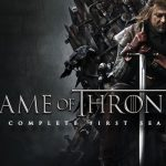 The 5 most expensive TV series
