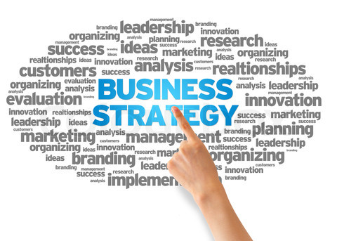 3 Business Strategies for the 21st Century – Top Richest People