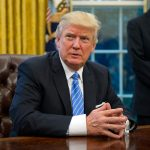How Trump's presidency may affect businesses and countries