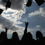 Technology billionaires who dropped out of college