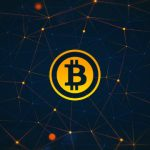 Virtual Currencies and how to grow up your Company with them