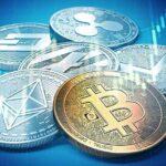 ¿Sabes en qué invertir tu dinero? Recomiendo las criptomonedas Damecoin
